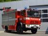design112-feuerwehr-kelkheim-rw-konturmarkierung-ece104