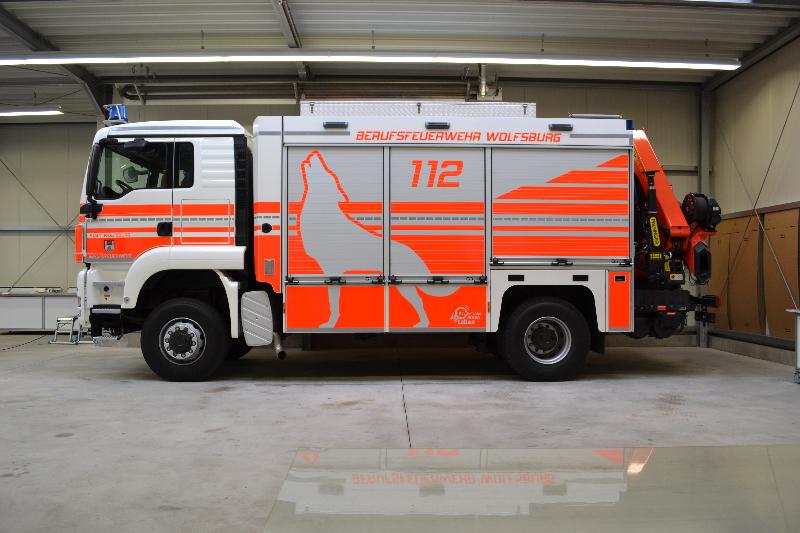 design112-rw-kran-bf-wolfsburg-tag