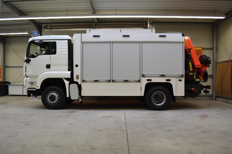 design112-rw-kran-bf-wolfsburg-vorher