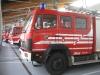 design112-feuerwehr-hochheim-tlf-warnmarkierung-rot-weiss-1