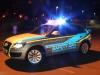 design112-audi-q5-safetycar-bosch-boxberg-1