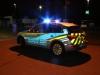 design112-audi-q5-safetycar-bosch-boxberg-2