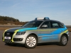 design112-audi-q5-safetycar-bosch-boxberg-3