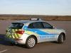 design112-audi-q5-safetycar-bosch-boxberg-4