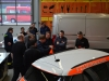 design112-seminar-15-03-2013-6-large
