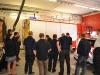 design112-workshop-markierung-beschriftung-feuerwehr-herborn-1