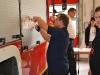 design112-workshop-markierung-beschriftung-feuerwehr-herborn-4