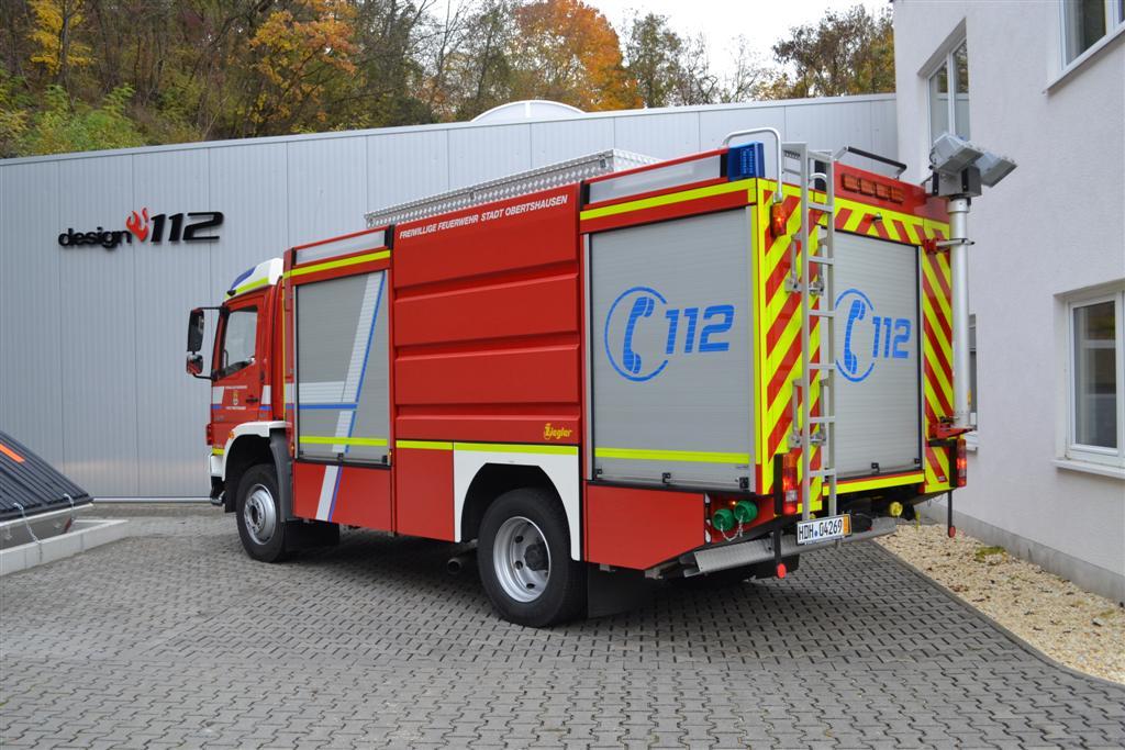feuerwehr-obertshausen-tlf-warnmarkierung-din14502-3