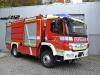 feuerwehr-obertshausen-tlf-konturmarkierung-din14502-3