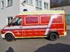 VW-LT_Konturmarkierung_Flächenverklebung_RAL3000