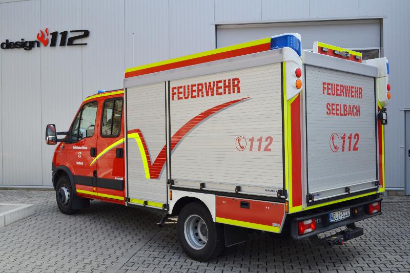 design112-feuerwehr-seelbach-tsf-w-magirus-konturmarkierung-lime