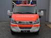 design112-tsfw-feuerwehr-wiesbaden-iveco-daily-ral3026