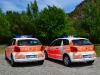 berufsfeuerwehr-wolfsburg-vw-polo-ral-3026-2