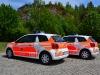 berufsfeuerwehr-wolfsburg-vw-polo-ral-3026-3