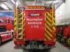 design112-hlf-bf-mannheim-warnmarkierung-rot-gelb-ma-f-171