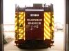design112-hlf-bf-mannheim-warnmarkierung-rot-gelb-ma-f-175