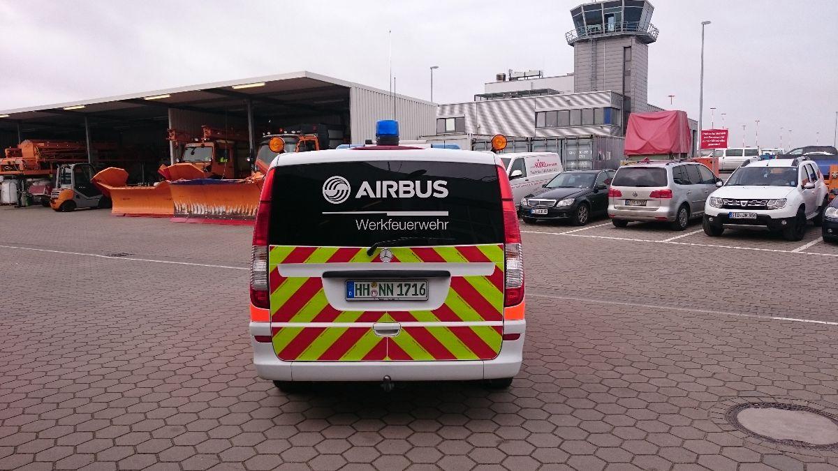 design112_werkfeuerwehr_airbus_fuhrpark_warnmarkierung_konturmarkierung-1