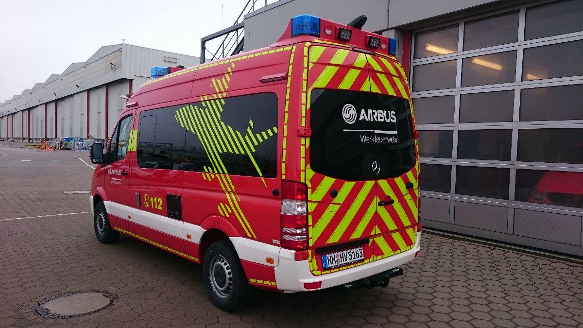 design112_werkfeuerwehr_airbus_fuhrpark_warnmarkierung_konturmarkierung-10
