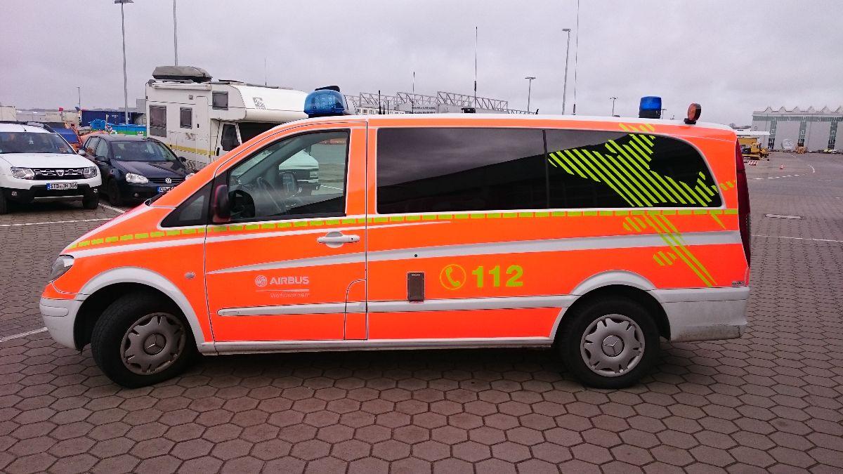 design112_werkfeuerwehr_airbus_fuhrpark_warnmarkierung_konturmarkierung-11