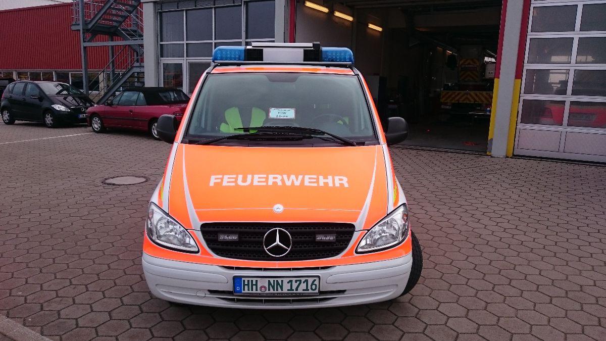 design112_werkfeuerwehr_airbus_fuhrpark_warnmarkierung_konturmarkierung-12
