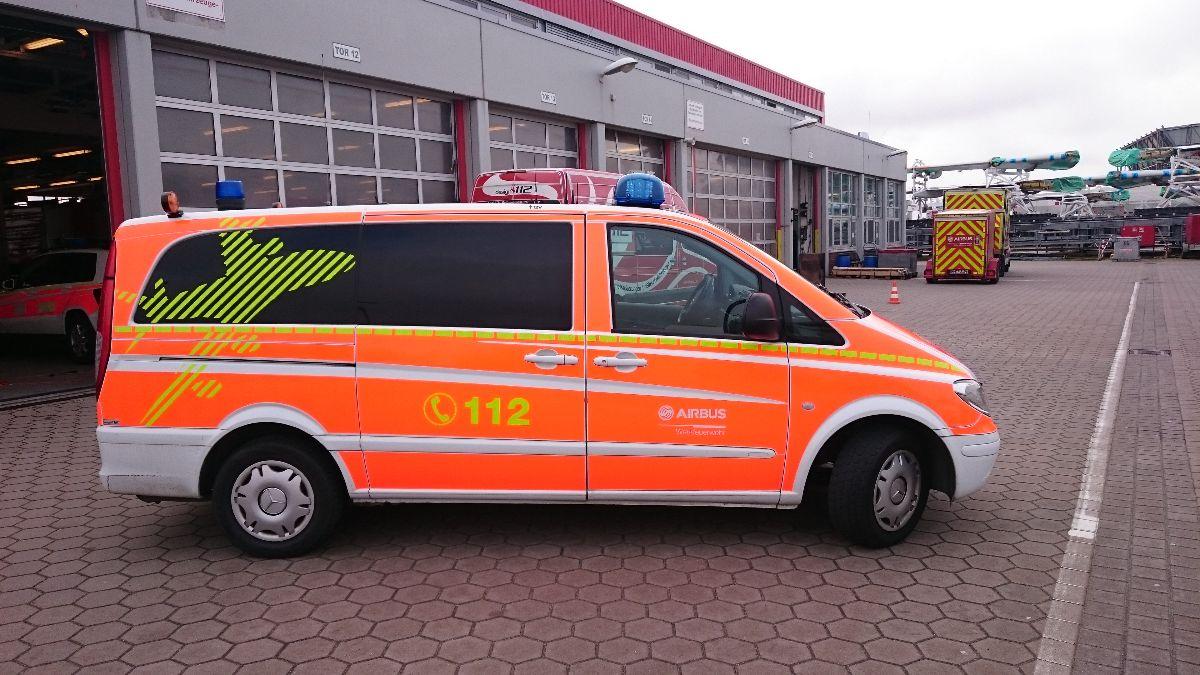 design112_werkfeuerwehr_airbus_fuhrpark_warnmarkierung_konturmarkierung-13