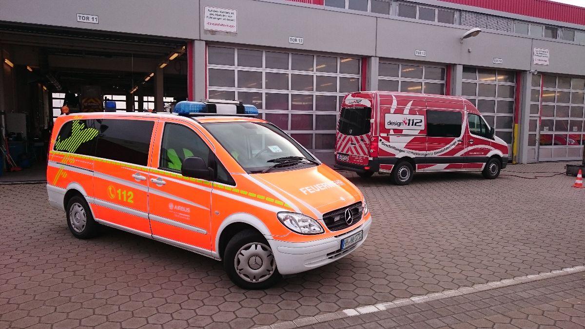 design112_werkfeuerwehr_airbus_fuhrpark_warnmarkierung_konturmarkierung-14