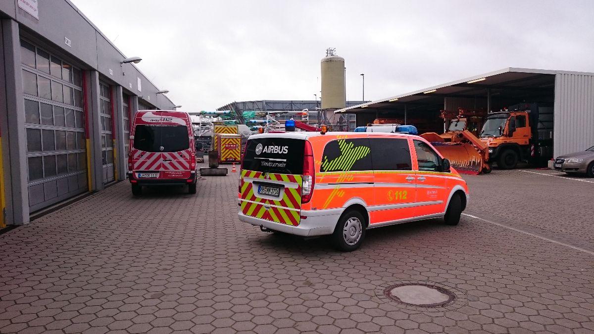 design112_werkfeuerwehr_airbus_fuhrpark_warnmarkierung_konturmarkierung-15