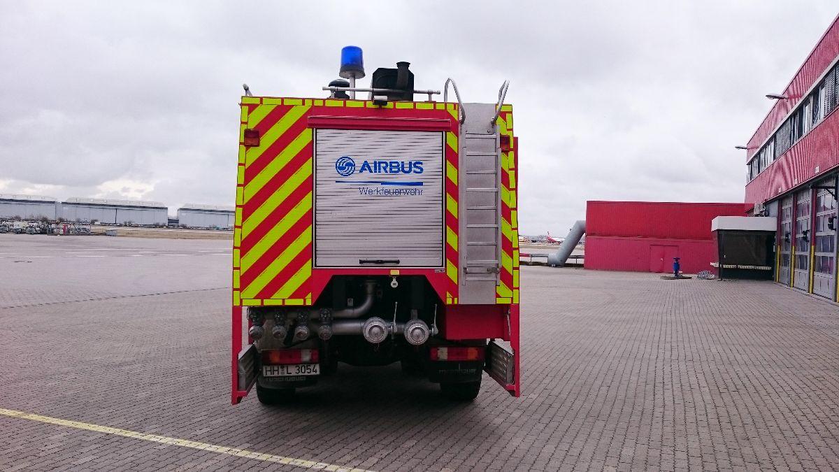 design112_werkfeuerwehr_airbus_fuhrpark_warnmarkierung_konturmarkierung-5