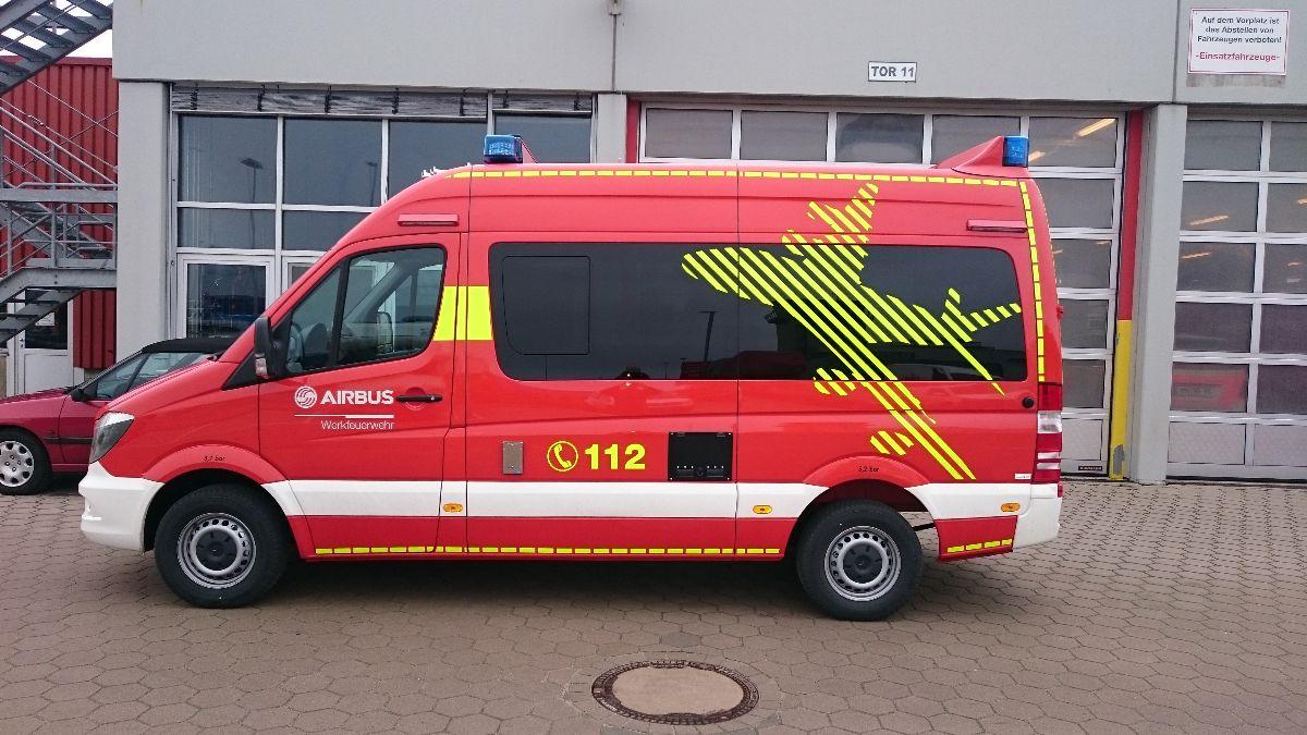 design112_werkfeuerwehr_airbus_fuhrpark_warnmarkierung_konturmarkierung-7