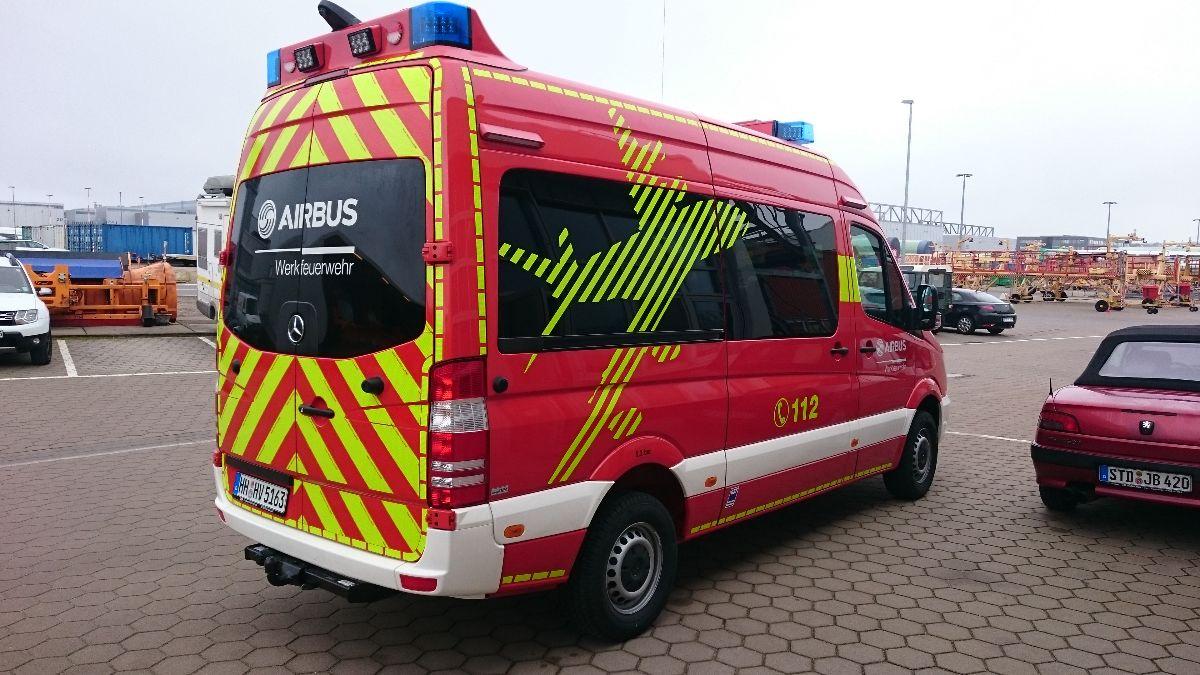 design112_werkfeuerwehr_airbus_fuhrpark_warnmarkierung_konturmarkierung-9