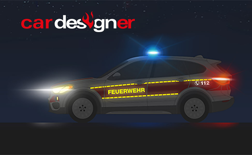 design112 car designer
